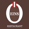 Restaurant ÖEINS Stemmerhof  - Spüler
