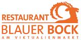 Blauer Bock Restaurant  - Chef de Rang m/w