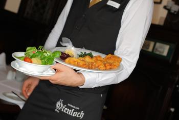 Artner Gastro GmbH - Service