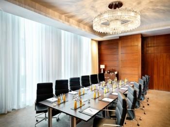 job conference events sales coordinator jumeirah in frankfurt am main deutschland. Black Bedroom Furniture Sets. Home Design Ideas