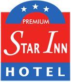 Star Inn Hotel Salzburg Gablerbräu - Mitarbeiter im Frühstücksdienst Vollzeit oder Teilzeit