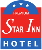 Star Inn Hotelbetriebs GmbH Star Inn Hotel Salzburg Gablerbräu - Österreich