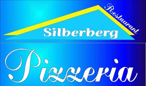 Restaurant Silberberg - Küchenchef