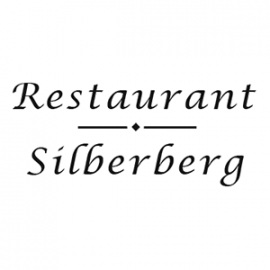 Restaurant Silberberg - Schwaz