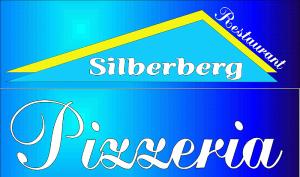 Restaurant Silberberg - Küchenchef (m/w/d)