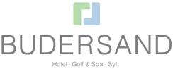 BUDERSAND - Spa Rezeptionist (m/w) auf € 450,- Basis