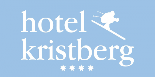 Hotel Kristberg - Commis de Rang