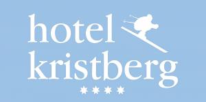Hotel Kristberg - Rezeptionist/in ohne Erfahrung