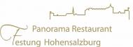 Festungsgastronomie GmbH - Küchenhilfe m/w