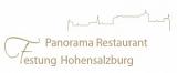 Panorama Restaurant Hohensalzburg - Servicemitarbeiter(in)