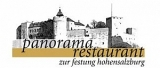 Panorama Restaurant Hohensalzburg - Jungkoch (m/w)
