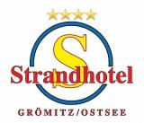 STRANDHOTEL**** Grömitz - Küchenchef