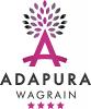 Adapura Wagrain - Haustechniker/-in