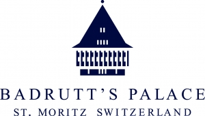 Badrutt's Palace Hotel - Sales Manager (m/w)