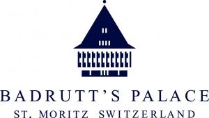 Badrutt's Palace Hotel - Commis Pâtissier/Konditor (m/w) für