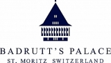 Badrutt's Palace Hotel - Senior Sales Manager (m/w)