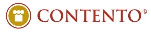 Contento - eine Marke der Simacek Facility GmbH - Diät GGZ