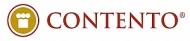 CONTENTO - eine Marke der Simacek Facility GmbH - Küchenleiter/-in