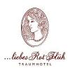 Wellnesshotel ...liebes Rot-Flüh - Reservierungsmitarbeiter
