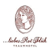Wellnesshotel ...liebes Rot-Flüh - Sportanimateur & Wanderführer
