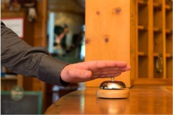 Hotel Krimmlerfälle**** - Ausbildungsberufe