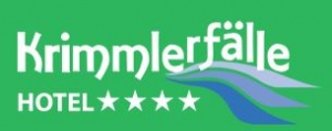 Hotel Krimmlerfälle**** - Auszubildender Restaurantfachmann (m/w)