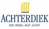 Romantik Hotel Achterdiek - Bartender (m/w)