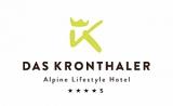 Das Kronthaler - Vitalcoach / Saunameister (m/w)