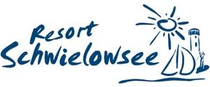 Resort Schwielowsee - Demichef de Rang (m/w)
