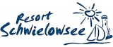 Resort Schwielowsee - Commis de Bar (m/w)