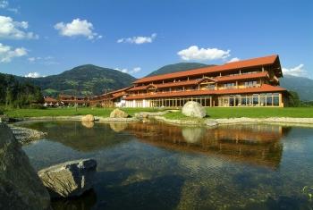 Dolomitengolf Hotel & Spa - Service