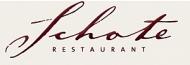 Restaurant Schote - Chef de Rang (m/w)