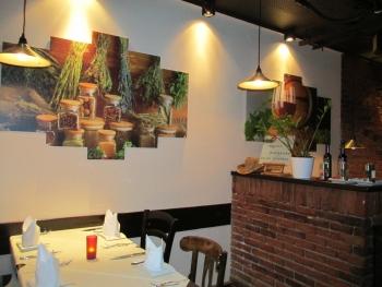 Restaurant Liebings - Ausbildungsberufe