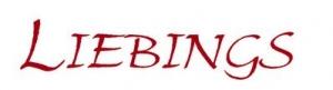 Restaurant Liebings - Lehrling Koch (m/w)