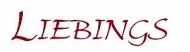 Restaurant Liebings - Lehrling Restaurantfachman (m/w)
