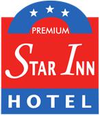 Star Inn Hotel Premium Graz - Service im Frühstück & Seminarbereich