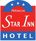 Star Inn Hotel Premium Graz - Rezeptionist (m/w/d)