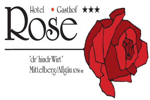 Hotel Gasthof Rose - Zimmerfrau/mann