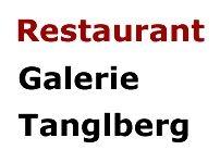 Restaurant Tanglberg - AZUBI Restaurantfachmann (m/w)