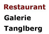 Restaurant Tanglberg - Auszubildender Koch (m/w)