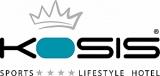 ****KOSIS Sports Lifestyle Hotel - Commis de Cuisine (m/w)