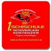 Schischule Kostenzer - 1. Schischule Fügen-Hochfügen sucht DICH für den Winter 2018-19!
