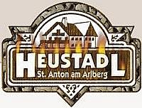 Heustadl - Barmitarbeiter mit Inkasso