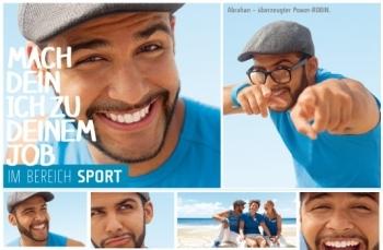 Robinson Club Schlanitzen Alm - SPA & Entertainment