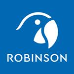 Robinson Club GmbH - Österreich