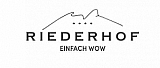 Riederhof  - Weinsommelier (m/w/d)