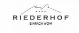 Hotel Riederhof - Weinsommelier (m/w/d)