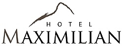 Hotel Maximilian - Kellner in Teilzeit (m/w)