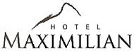Hotel Maximilian - Chef/Demichef de Partie (m/w)