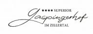 Hotel Gaspingerhof - Barkellner
